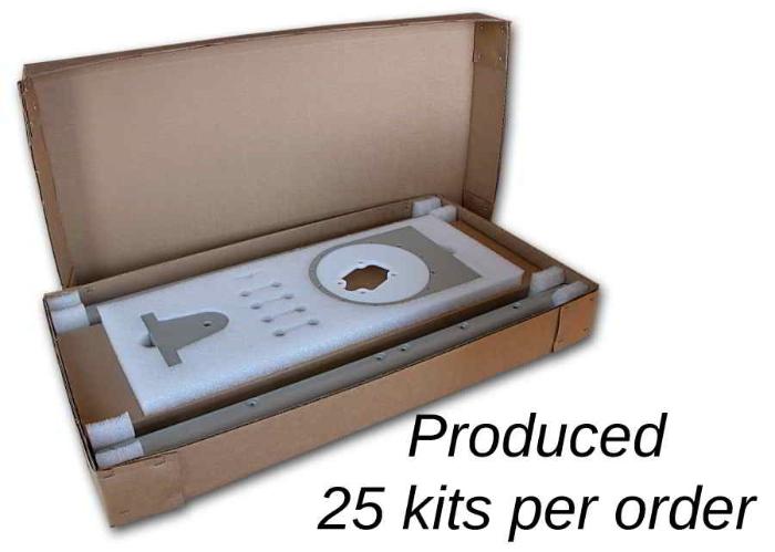 kitbox-25