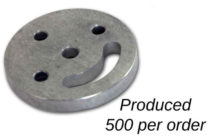 part7-500